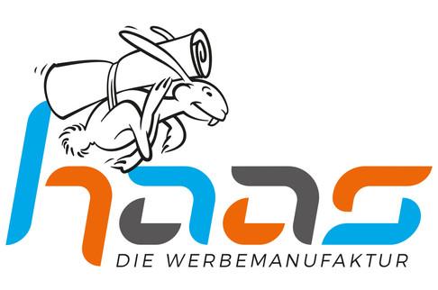 Logo_Haas.jpg