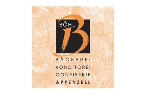 Logo_Boehli.jpg
