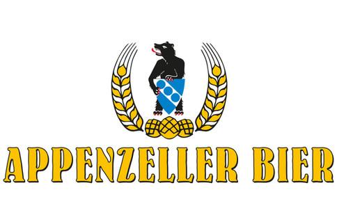 Logo_AppBier.jpg
