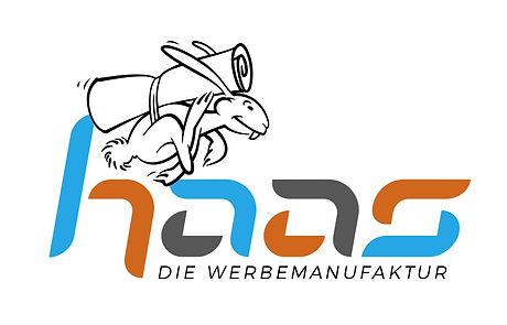 Logo_Schriften-Haas.jpg