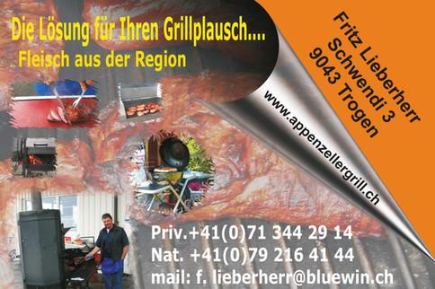 Logo_Lieberherr.jpg