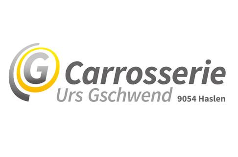 Logo_Carosserie-Urs-Gschwend.jpg