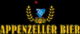 Logo_Appenzeller_Bier_cmyk.png