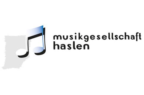 Logo_MG-Haslen.jpg