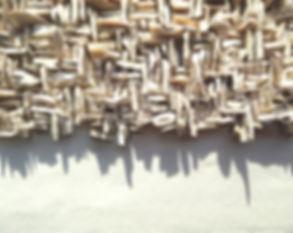 Rosenhart-Mosaics-abstracte-mozaïekkunst