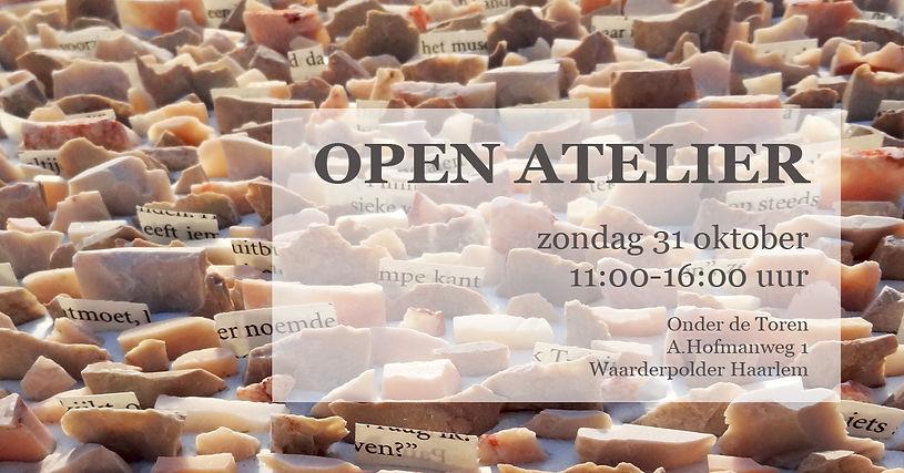 Open atelier okt 2021.jpg