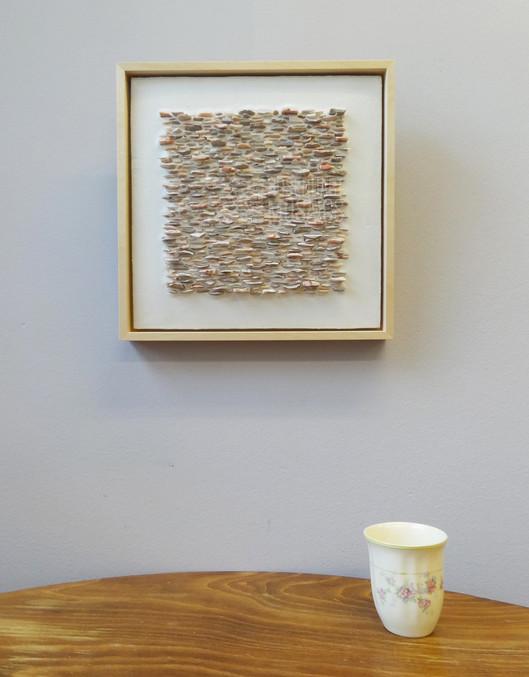 Rosenhart-Mosaics-contemporary-mosaic-art