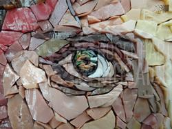 Rosenhart-Mosaics-contemporary-mosai