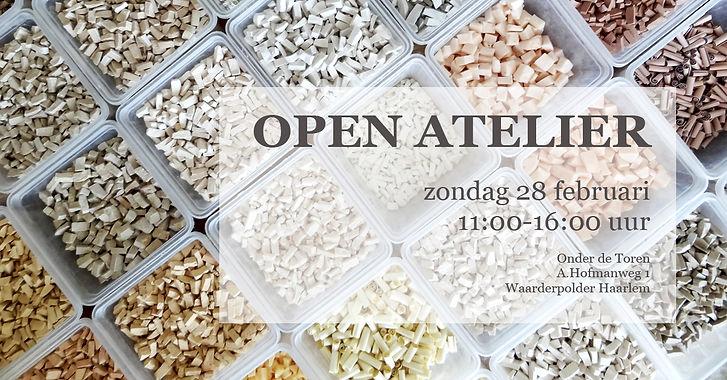 Open atelier feb 2021.jpg