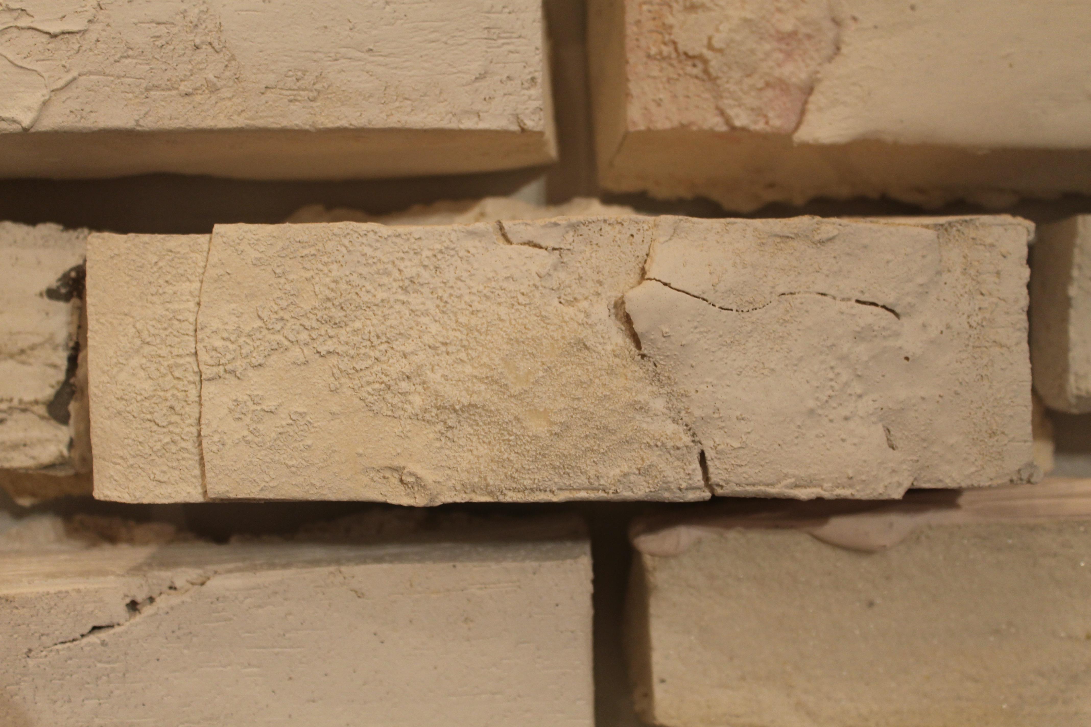 Blocks (detail)