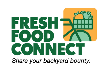 Fresh Food Connect