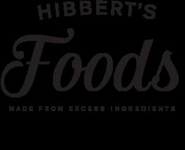Hibbert's Foods
