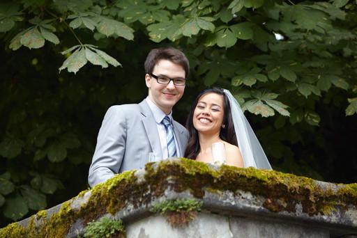 WEDDING CHADCHADA_ELIAS IMG_8525.jpg
