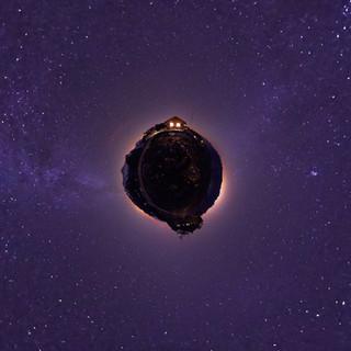 Eggishorn Little Planet.jpg
