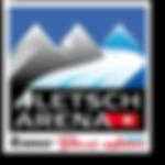 logo_aletsch-arena_4c_schatten.png