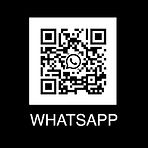 WIX SQUARE WHATSAPP.jpg