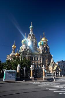 TRANSMONG+RUSSIA+PETERSBURG+IMG_0661.jpg