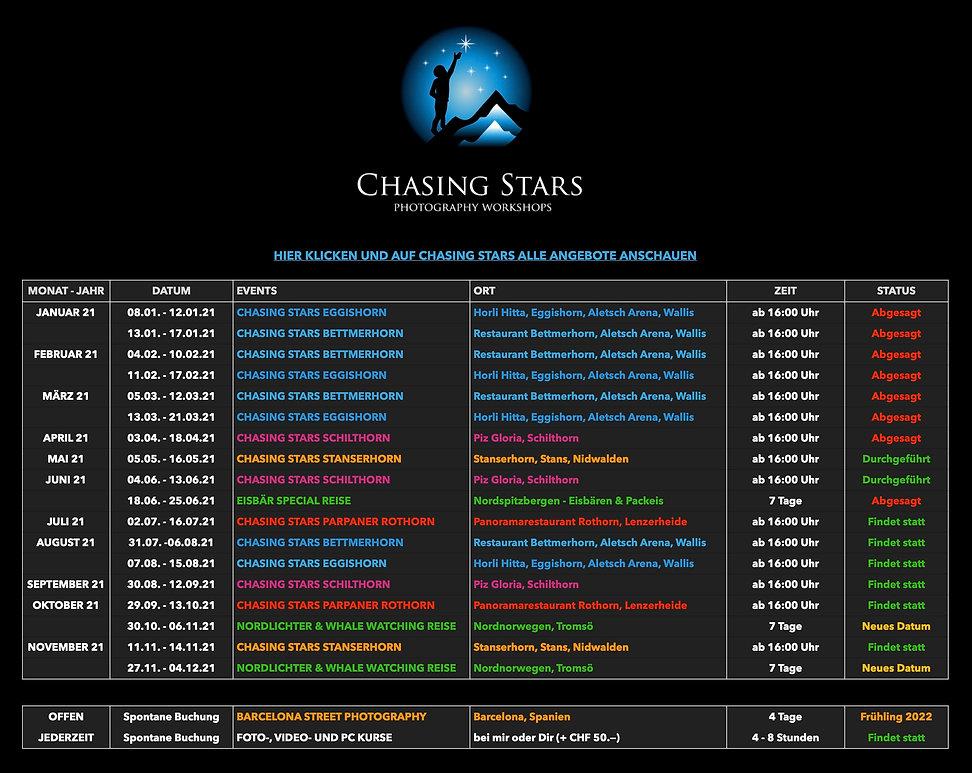 CHASING STARS EVENT DATEN 28.06.21.jpg