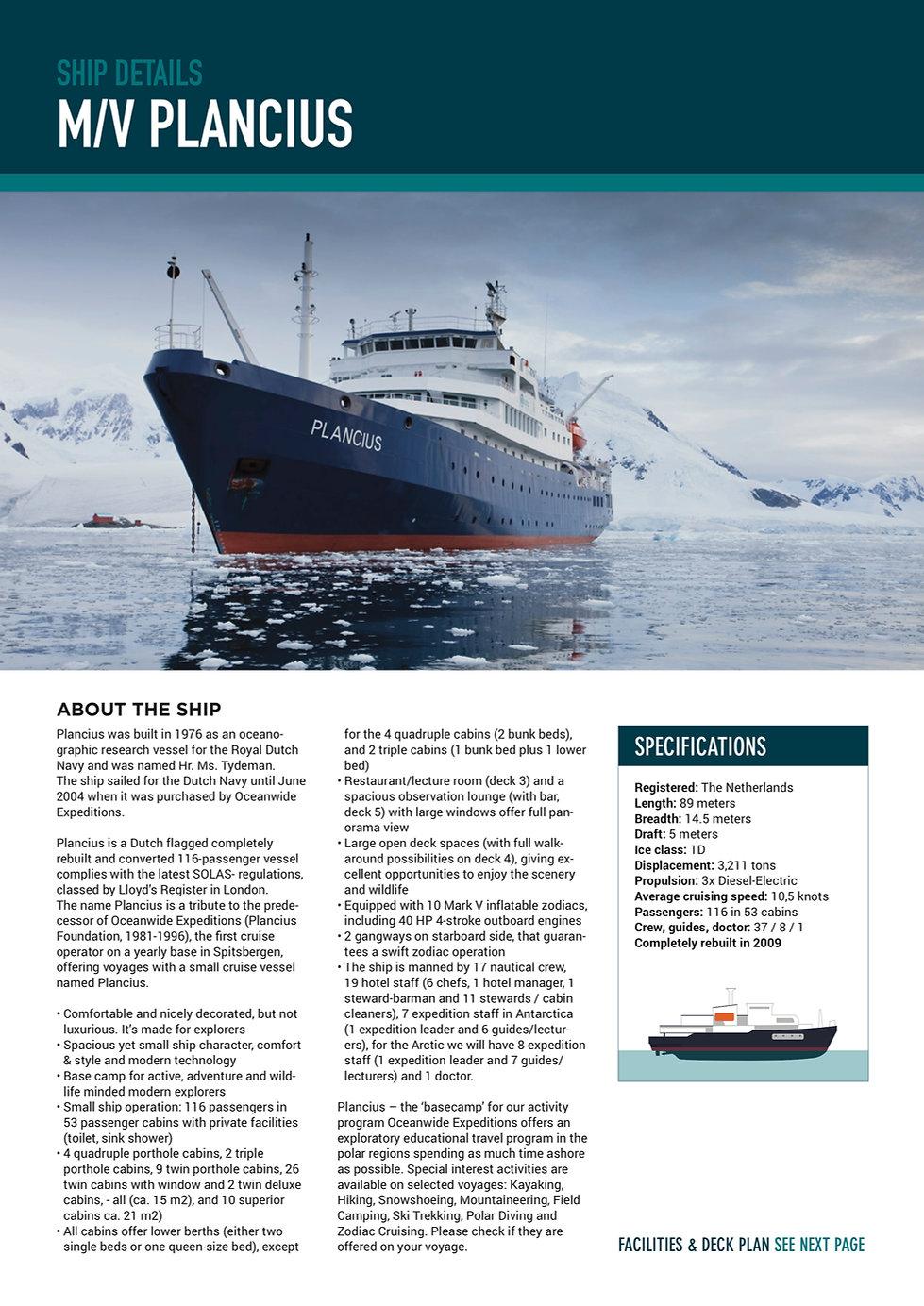 Plancius Ship.jpg
