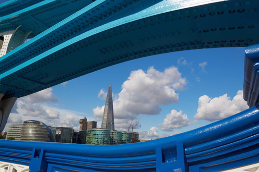 UK LONDON OLYMPICS IMG_0128.jpg