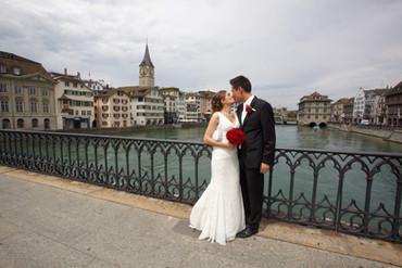 CH WEDDING TAMARA XIAOPING IMG_9181.jpg