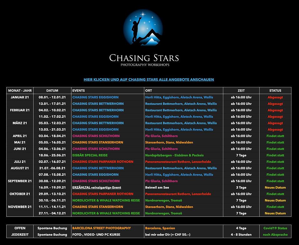 CHASING STARS EVENT DATEN 25.02.21.jpg