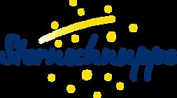 logo_sternschnuppe_pos_d.png