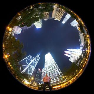 HONG+KONG+SKYSCRAPERS+IMG_4561_big.jpg