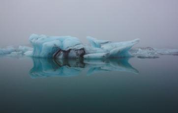 ICELAND IMG_1804.jpg