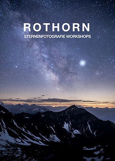 WEBSEITE POSTER ROTHORN.jpg