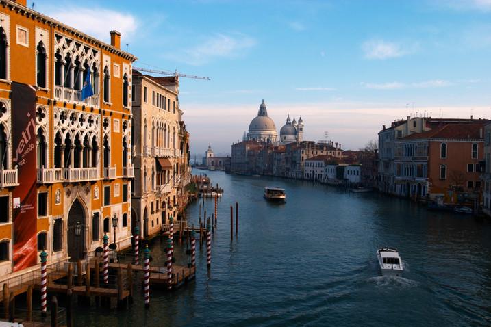 ITALY VENICE 04 063.jpg
