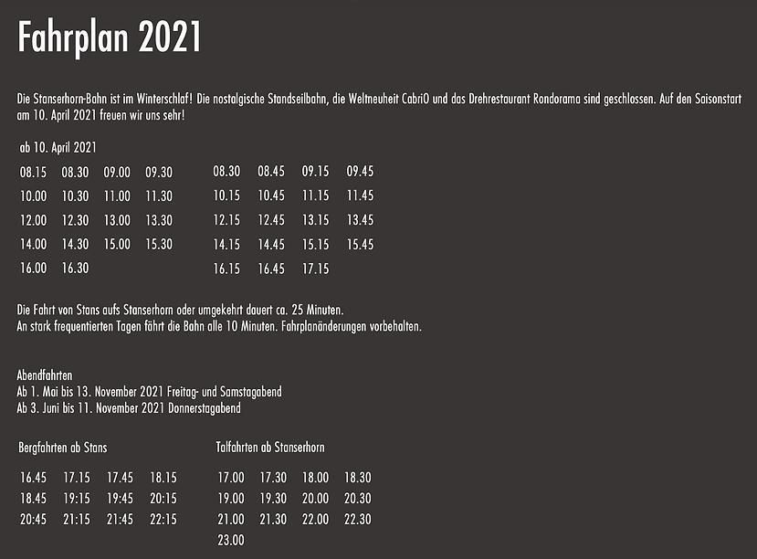 Bildschirmfoto 2020-12-23 um 00.22.35.pn