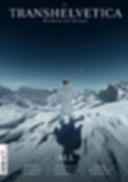 Screenshot 2019-01-15 at 01.48.52.png