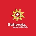 Schweiz Tourismus logo_de.png