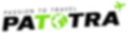 PATOTRA-Logo-Welt-2018-300.png
