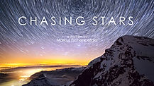 CHASING STARS.jpg