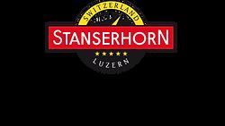 CabriO_Stanserhorn_Logo.png