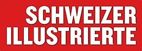 schweizer_illustrierte_logo_cmyk.jpg