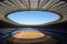 Stadion Tianjin