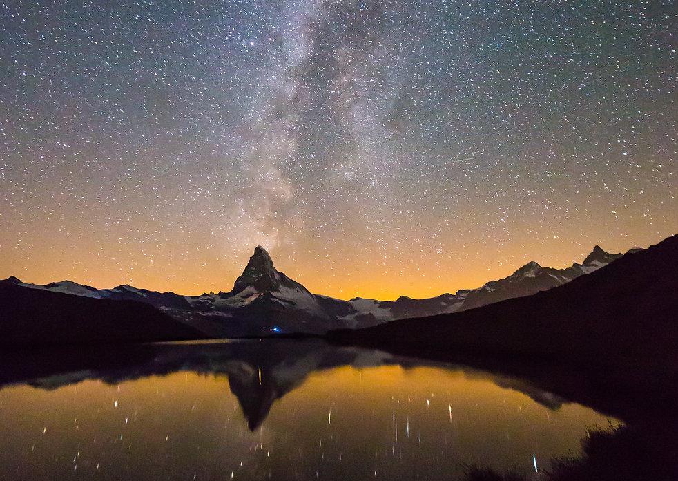 CH MATTERHORN STELLI STARS EXTRAS  IMG_1