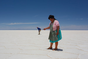 BO BOLIVIA UYUNI IMG_1515.jpg