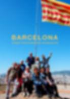 WEBSITE POSTER BARCELONA_edited.jpg