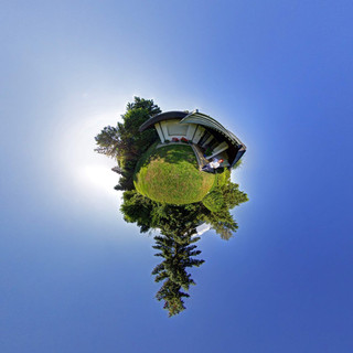 Little Planet with Mami new.jpg