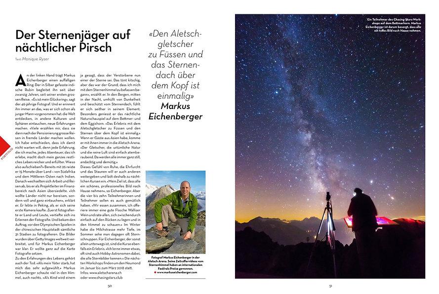 Schweizer_Illustrierte_Wallis_Magazin_No