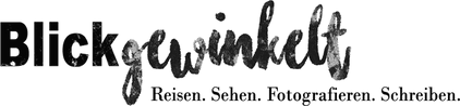Logo-Tagline@2x.png