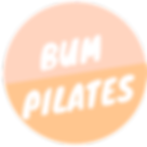BUM PILATES (2).png