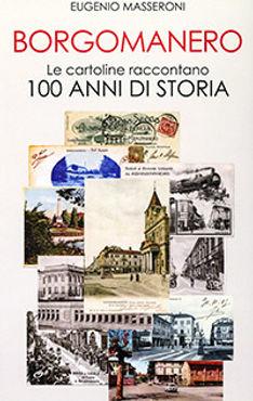 Cartoline100anni.jpg