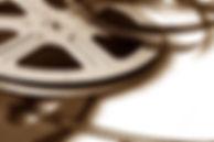 Vecchi video del lago d'Orta