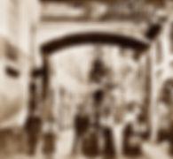 Vecchie immagini lago d'Orta