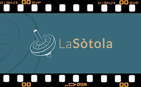 Video_sotola.jpg